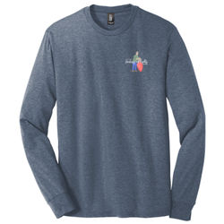 FOL Long Sleeve Tee Thumbnail